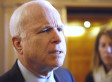 John McCain: Arizona, Colorado, New Mexico Could Be 'Up For Grabs' In 2012