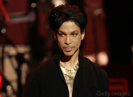 Prince Found 'Real Happiness' As Jehovah's Witness: Bassist
