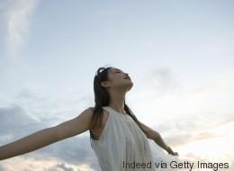 Pourquoi renouer avec sa bonté profonde permet d'être soi-même et de construire sa vie?