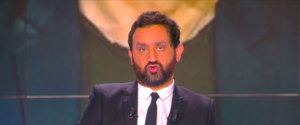 VIDEO CYRIL HANOUNA TPMP BFM