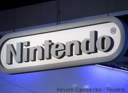 Date de sortie, caractéristiques... ce que l'on sait de la Nintendo NX