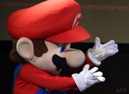 Avant sa sortie, les internautes imaginent la Nintendo NX