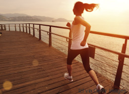 5 astuces pour faire du sport le matin