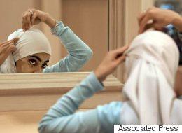 Port du voile et du niqab en hausse parmi les musulmanes au Canada