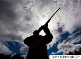 Most Quebecers Want Gun Registry, Poll Suggests