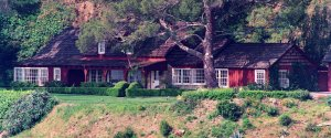 MANSON FAMILY ESTATE