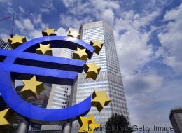 Die EZB darf das Vertrauen der Bürger nicht verspielen