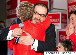 Charges Stayed In Ontario Byelection Scandal