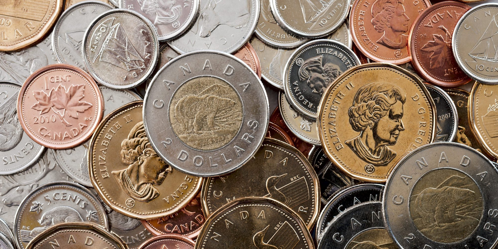 Worksheet Toonies And Loonies first nations economy worth 1 billion in atlantic canada study