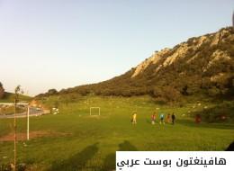 لماذا يأتي أغلب نجوم الجزائر من فرق أوروبية؟.. تعرّف على أزمة الملاعب في البلد الأكثر عشقاً لكرة القدم
