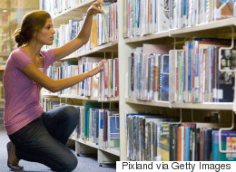 Newfoundland Is Losing More Than Half Of Its Libraries