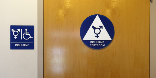 Images A Christian Minister on Restrooms, Gender and Fear 1 trans