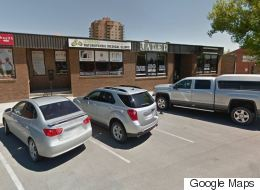 Alberta Naturopath Under Investigation After Toddler's Death