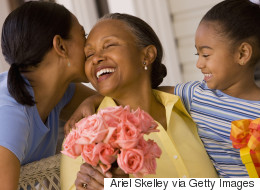 Don't Forget Mom: Mother's Day Gift Recommendations, Recipes And More