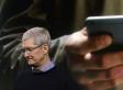 Historischer Einbruch: 5 Gründe, warum es bei Apple nicht läuft