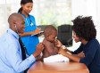 Universal Autism Screening Is Instrumental To Early Diagnosis