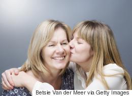 Astrologie: quelle maman avez-vous?