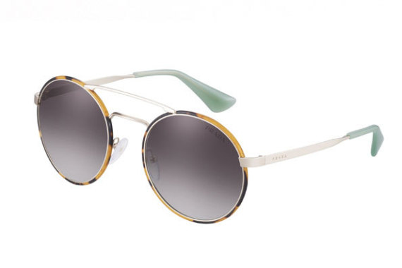 Sunglass Trends To Look Out For This Winter