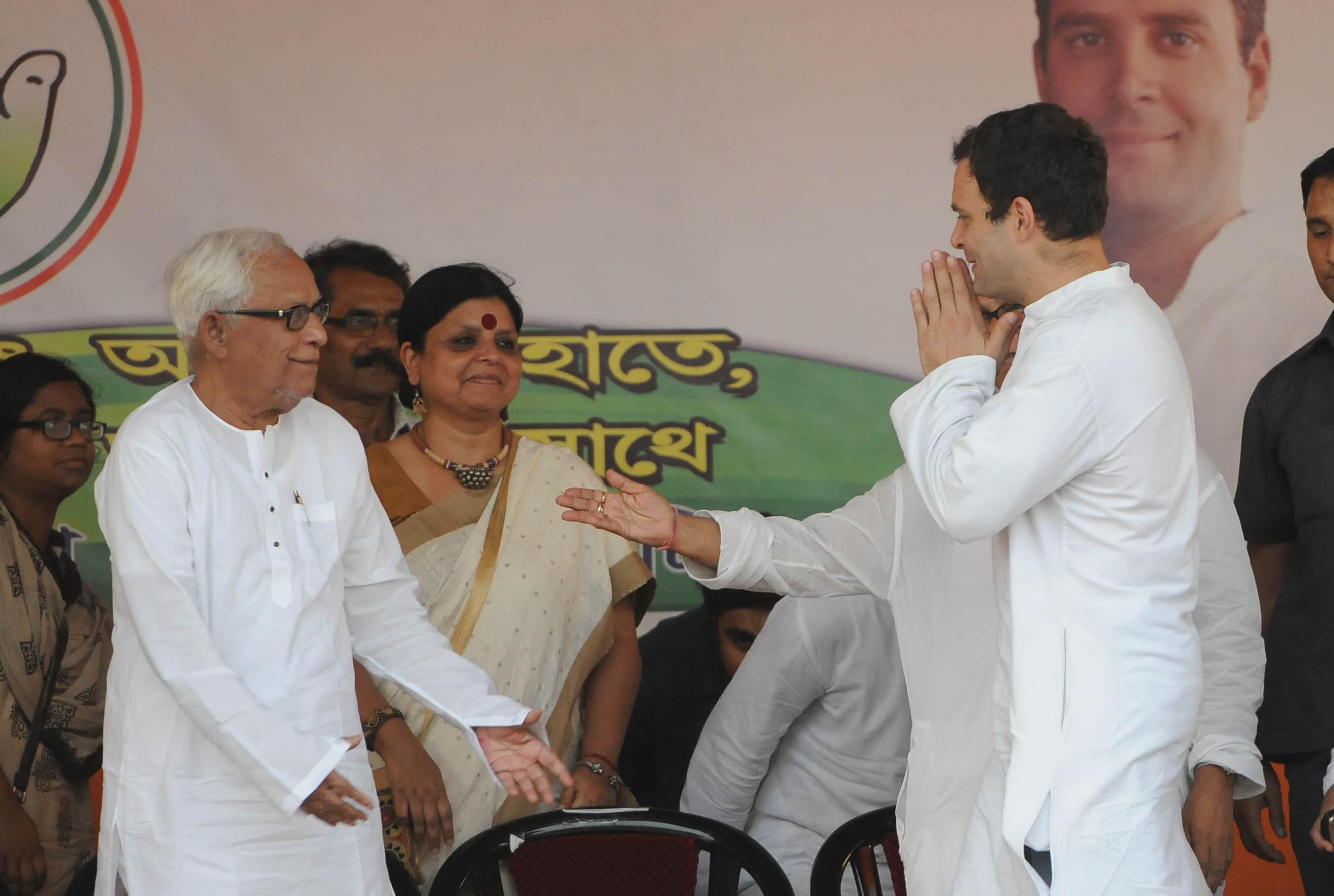 rahul buddhadeb