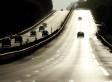 Hypermiler schaffen 2000 Kilometer mit einer Tankfüllung - das ist der Trick