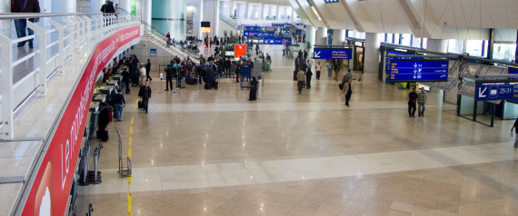 AEROPORT_HOUARI_BOUMEDIENE_IMG_1374