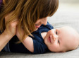 Tutto merito della mamma! Il suo amore aiuta il cervello dei bambini a svilupparsi il doppio