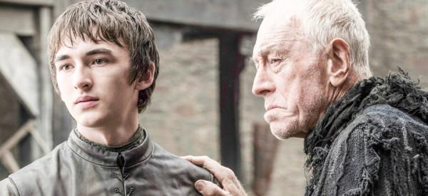 Game of Thrones im Live-Stream: Die zweite Folge der Staffel 6 online schauen
