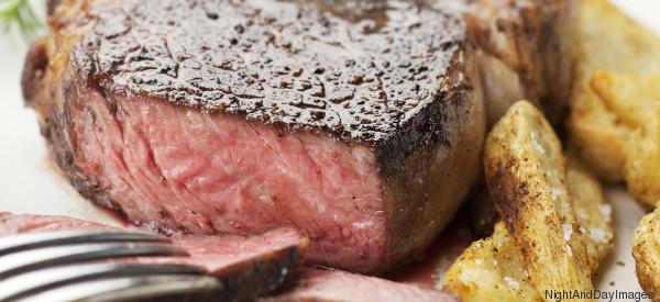La Danimarca ha trovato un modo per combattere il cambiamento climatico: la carne