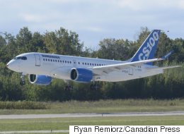 Troubled Bombardier Gets 'Big Win' With Multi-Billion-Dollar Order