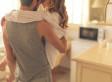 Le 11 frasi più importanti di un matrimonio (da non sottovalutare)