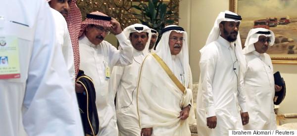 Debacle at Doha