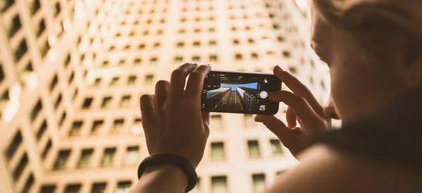 Punto y final al 'roaming' en Europa