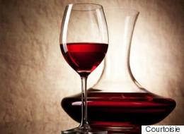 La carafe à vin: un outil incontournable