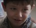 syrian-refugee-crisis