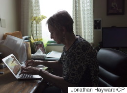 'She Wanted Her Story Told,' Man Says After Wife's Assisted Death