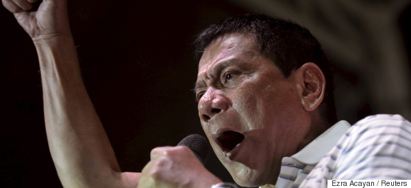 Nostalgic for Dictatorship, the Philippines Follows a Distressing Global Trend