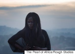 Uganda's First Openly Trans Woman Is The 'Pearl Of Africa'