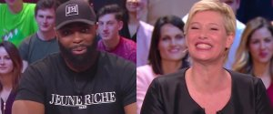 GRAND JOURNAL KAARIS
