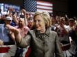 Let's Open Up the Democratic Party to Public Participation