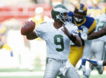 Rodney Peete on Years of Concussions: 'So What Do I Do Now?'