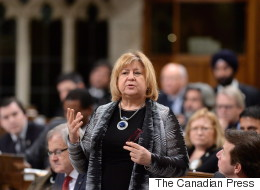 Liberals In No Hurry To Reverse Tory Rules On Dangerous Work
