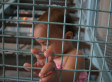 Notre combat pour sauver de la violence les enfants nés en prison