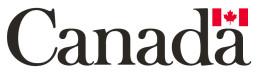 canada watermark