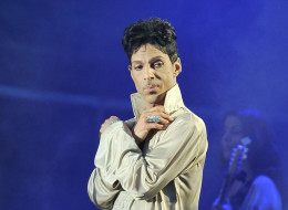Investigators Considering Overdose In Prince's Death
