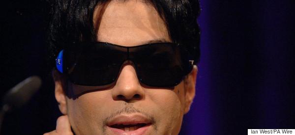 Prince: les enquêteurs recherchent les indices d'une possible surdose