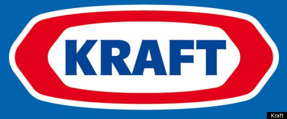 KRAFT CEO