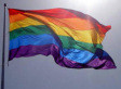 Time to Overcome Black Homophobia