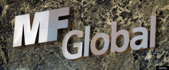 Mf Global Bankruptcy Cftc
