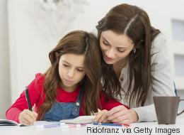 6 conseils pour gérer les devoirs à la maison