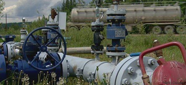 Fracturation hydraulique et séismes: l'Oklahoma met en garde l'Alberta